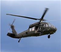 هبوط اضطراري لطائرة تابعة للجيش الأمريكي يثير موجة من السخرية   فيديو