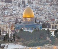 الأزهر يطلق حملة بالإنجليزية لتفنيد المزاعم الصهيونية وتأكيد عروبة القدس