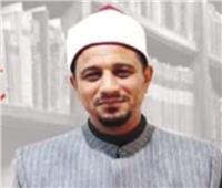 الشيخ عبد الحميد قرقر: القراءة وحفظ القرآن أفضل سبل الانتفاع بالوقت