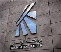 بورصة تونس تختتم بارتفاع المؤشر الرئيسيبنسبة 0.21%