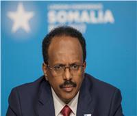 الحكومة الصومالية تعلن إجراء انتخابات الرئاسة خلال 60 يوم