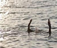 «سيلفي» يودي بحياة 5 أفراد من أسرة واحدة غرقا