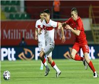 تركيا تفوز بثنائية على أذربيجان استعدادًا لـ«يورو 2020» | فيديو