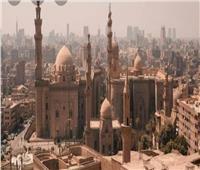 بعد تخصيص 2 مليار جنيه للتطوير.. معالم أثرية في القاهرة التاريخية