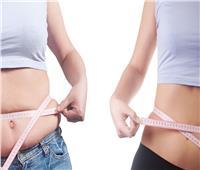لماذا يزيد وزن النساء؟.. أسرار من حياة الجنس الناعم