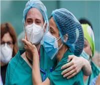 بالأرقام.. أكثر 10 دول تضررا من فيروس كورونا
