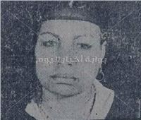 """حادثة هزت مصر.. """"هنية"""" قتلت أطفالها بـ""""التوكسافين"""""""