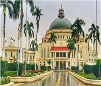 جامعة القاهرة تصدر العدد الثامن من المجلة الدولية لـ«العلوم الاجتماعية»