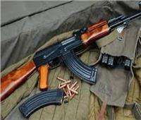 خلاف على الري ينتهي بإصابة 9 أشخاص في مشاجرة بالأسلحة بقنا