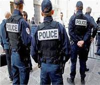 هجوم بسكين على مركز شرطة بفرنسا.. وإصابة شرطية