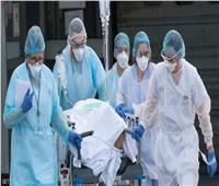 إيران: 184 حالة وفاة وأكثر من 10 آلاف إصابة بكورونا خلال 24 ساعة