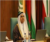 البرلمان العربي يدين هجوم ميليشيا الحوثي على السعودية بطائرة مسيرة