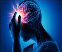 اعراض الإصابة بالسكتة اللافقارية