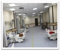الرعاية الصحية: خدمات طبية جديدة بمستشفى حورس لخدمة أهالي الصعيد
