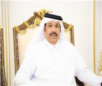 «حقوق الإنسان العربية» ترحب بإنشاء لجنة دولية للتحقيق داخل الأراضي الفلسطينية