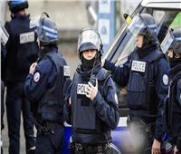 فرنسا: منفذ حادث طعن شرطية كان متطرفًا بالسجن ويعاني من اضطرابات