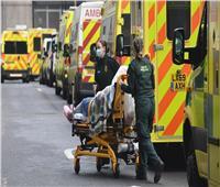 بريطانيا تسجل 4182 إصابة جديدة بكورونا و10 حالات وفاة