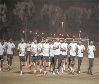 ارتباك في الأهلي.. موسيماني يترقب موقف مباريات الدوري والكأس