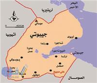 «فاينانشيال تايمز»: جيبوتي محطة استقرار نادرة وسط محيط مشتعل