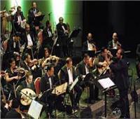 الفرقة القومية العربية على المسرح الكبير
