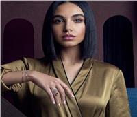 سلمي أبوضيف: تعرضت لثلاث وعكات صحية في أقل من شهر.. وسببها «الحسد»