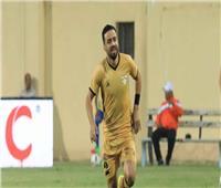 «شديد» يقود المصري لتعادل قاتل أمام دجلة في الدوري الممتاز .. فيديو