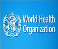 منظمة الصحة العالمية في مأزق بسبب الاعتدائات الجنسية