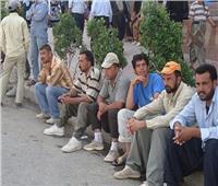 أزمة عمالة عالمية.. وملايين الأشخاص «عاطلين»