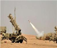 السعودية: اعتراض التحالف لطائرات حوثية نجاحات مستديمة لحماية المدنيين