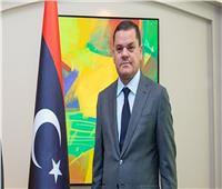 رئيس الحكومة الليبية المؤقتة يزور إيطاليابعد غد