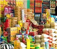 خطة الحكومة لتأمين السلع الغذائية الأساسية خلال جائحة كورونا   فيديو