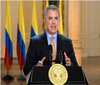 الرئيس الكولومبي يرسل الجيش لمدينة كالي بعد سقوط ثلاثة قتلى