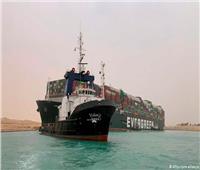 محامو الاتحاد التعاوني المائي: السفينة الجانحة أضرت بالثروة السمكية