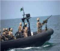 التحالف العربي يحبط هجومًا حوثيًا باستخدام زورقين مفخخين بالبحر الأحمر