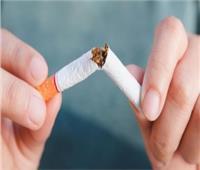 «جمعية مكافحة التدخين» تدق ناقوس الخطر وتطالب «الصحة» بتحرك فوري