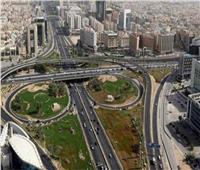 درجات الحرارة في العواصم العربية الأحد 30 مايو