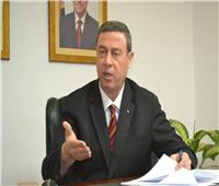 سفير فلسطين: المشهد الإسرائيلي مرتبك وعلى الحكومة القادمة احترام الشرعية