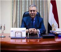 سفير مصر السابق بإسرائيل: حرب الـ11 يوما أعادت القضية الفلسطينية إلى مكانها