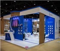 إصدارات الإمام الطيب تتصدر اهتمامات الزوار في معرض أبوظبي للكتاب