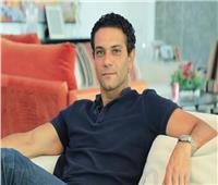 آسر ياسين ضيف شرف فيلم «200 جنيه»