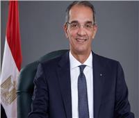 وزير الاتصالات: سبتمبر المقبل استقبال طلبات التقدم لـ«بناة مصر الرقمية»