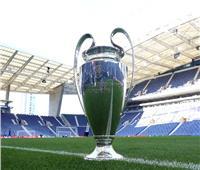 شاهد| أجواء التحضيرات الأخيرة لملعب نهائي دوري أبطال أوروبا