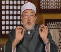خالد الجندى: لا يوجد كهنوت فى الإسلام.. ولسنا رجال دين