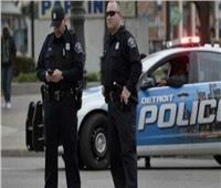 إصابة 7 أشخاص في حادث إطلاق نار في مدينة «ميامي» الأمريكية