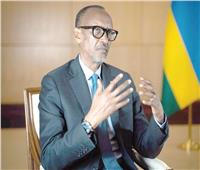 رئيس رواندا يشيد بإقرار فرنسا بدورها في مجازر 1994 ضد الروانديين التوتسي