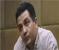 أحمد رفعت: الاختيار أهم المسلسلات العربية.. والعقيد شخصية ملائكية.. فيديو