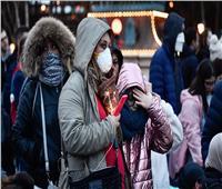 فرنسا: 10 آلاف و675 إصابة بفيروس كورونا و71 وفاة خلال 24 ساعة