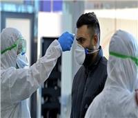 تونس: 1422 إصابة جديدة بكورونا و61 وفاة خلال 24 ساعة
