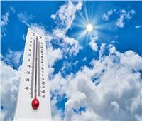 الأرصاد: موجة حارة تضرب البلاد.. ودرجات الحرارة تصل 45  فيديو