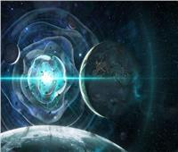 «همهمة الفضاء».. تكشف أسرار الفراغ خارج النظام الشمسي